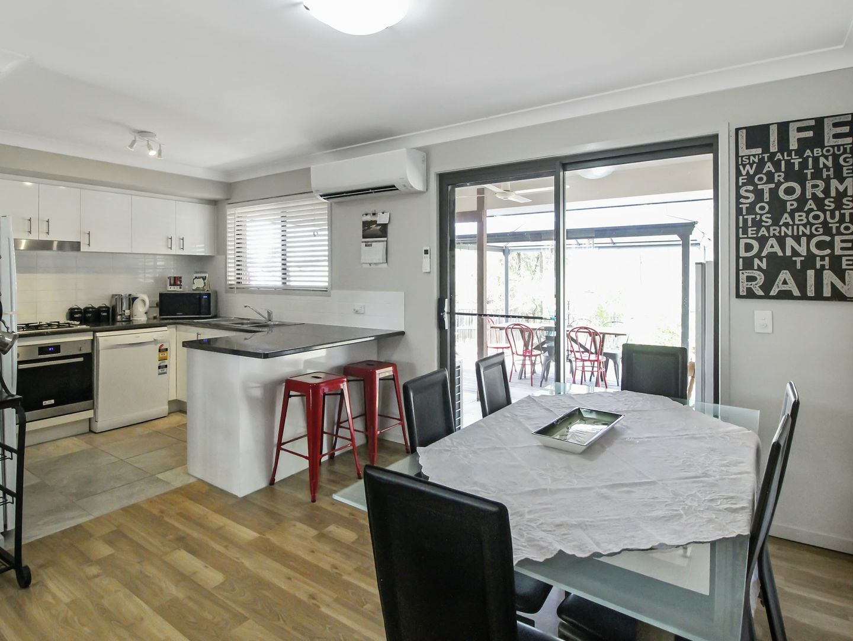101 Fulham Street, Toogoolawah QLD 4313, Image 2
