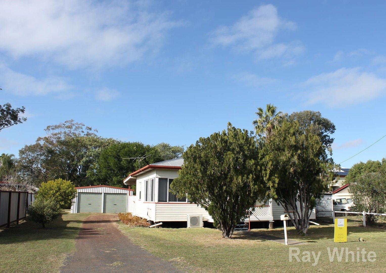 33 Garrow Street, Dalby QLD 4405, Image 0