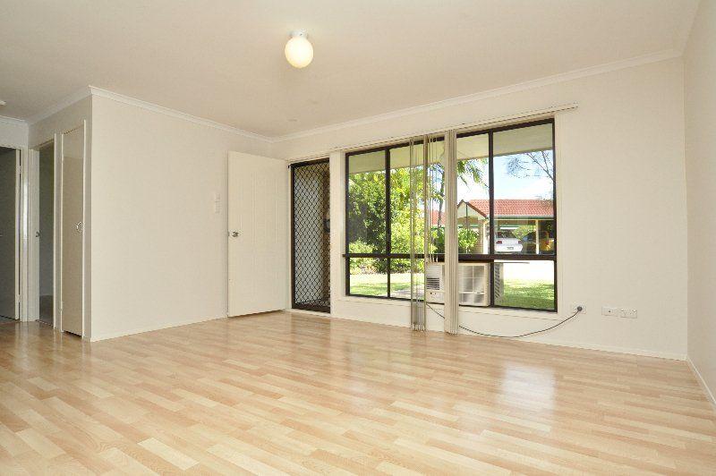 12/5 Mildura Drive, Helensvale QLD 4212, Image 1