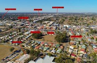 Picture of 9 Araluen Avenue, St Marys NSW 2760
