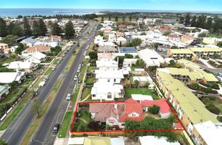 Picture of 43 Banyan Street, Warrnambool VIC 3280