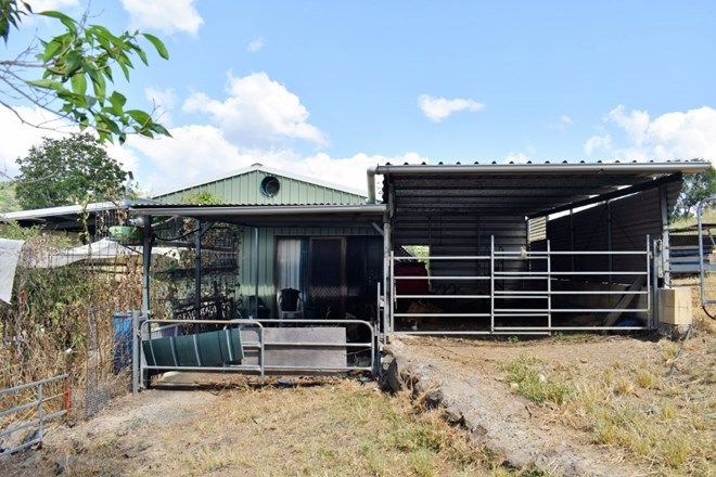 Picture of 65 Shadbolt Road, KANIGAN QLD 4570