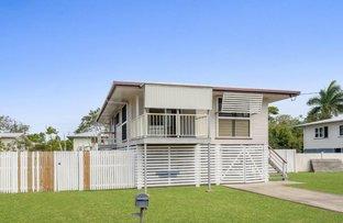 188 Dalrymple Road, Heatley QLD 4814