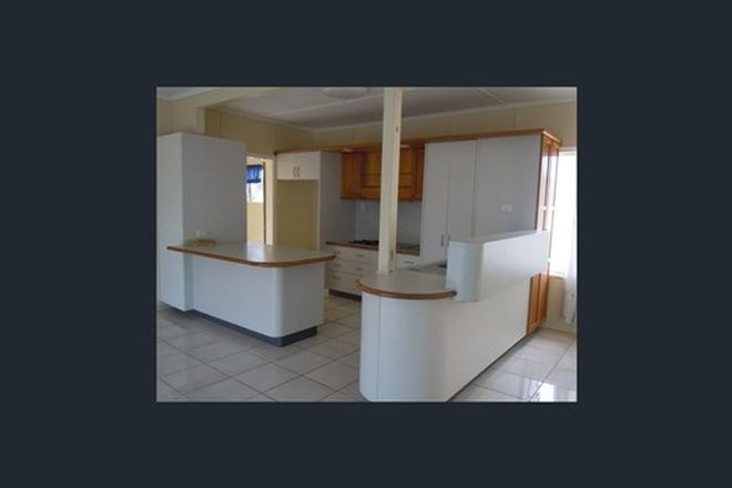 Picture of 34 McIlwraith Street, CLONCURRY QLD 4824