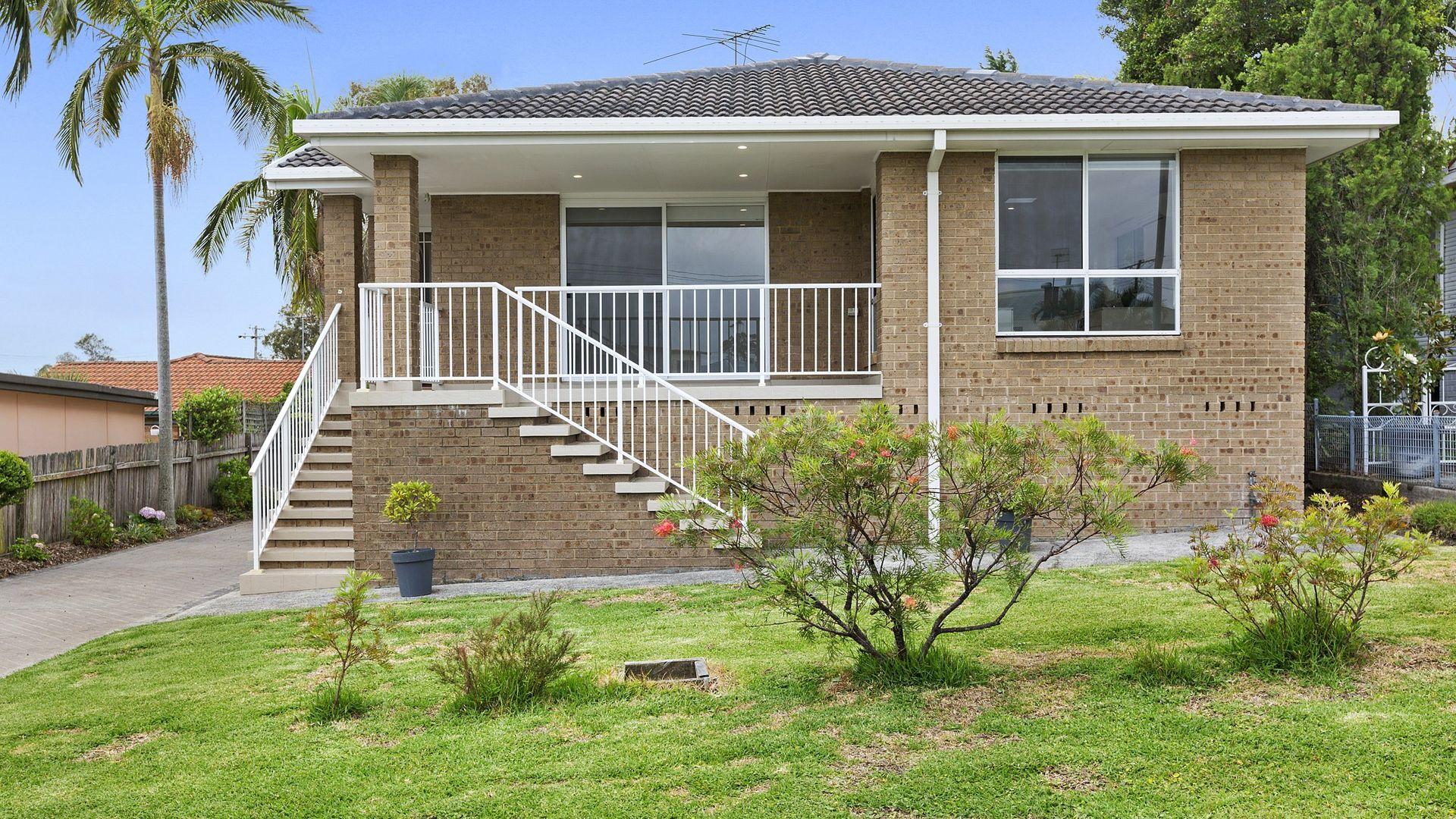 Toukley NSW 2263, Image 1