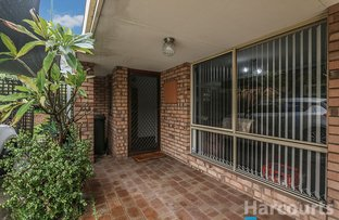 Picture of 3/78 Carrington Street, Palmyra WA 6157