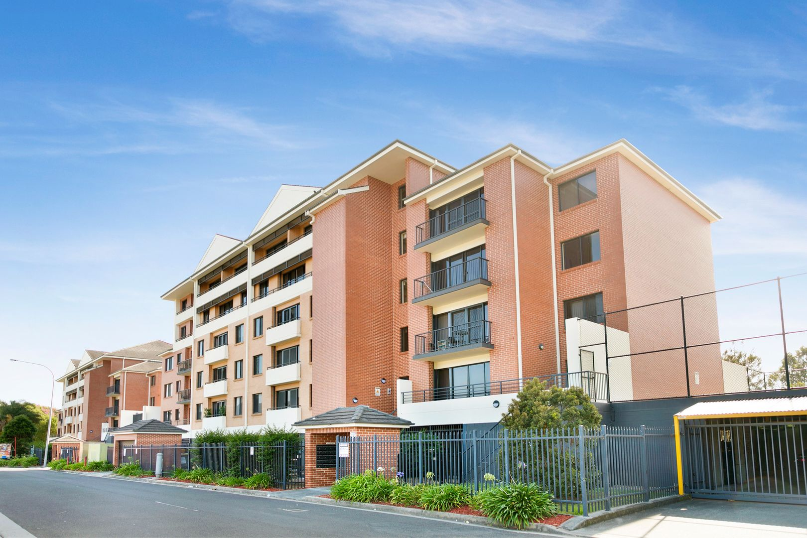 72/214-220 Princes Highway, Fairy Meadow NSW 2519, Image 0