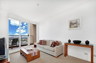 Picture of 3608/1 Kings Cross Road, Darlinghurst NSW 2010