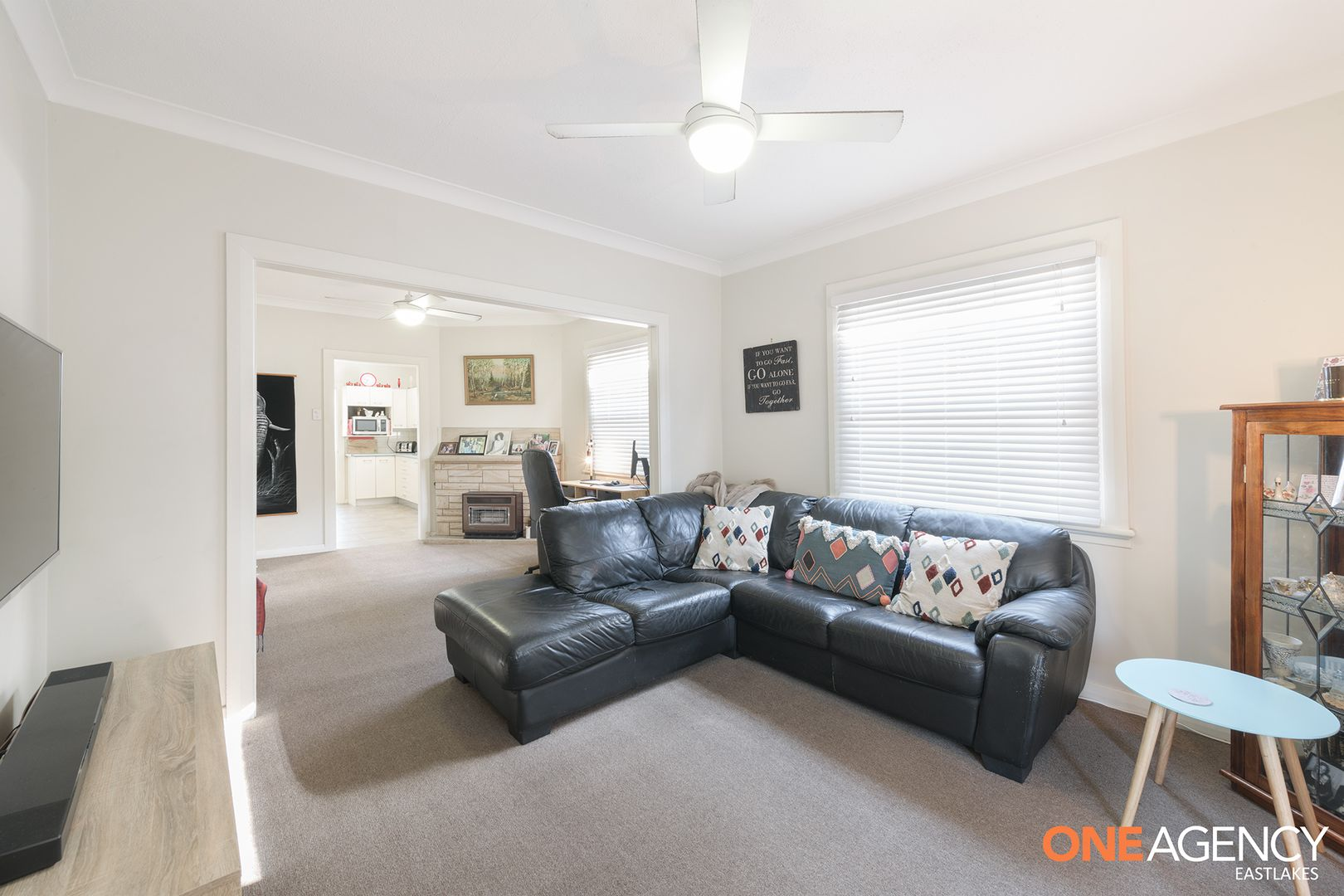 57 Robert Street, Wallsend NSW 2287, Image 2