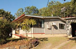 2 - 4 Hill Street, Kyogle NSW 2474