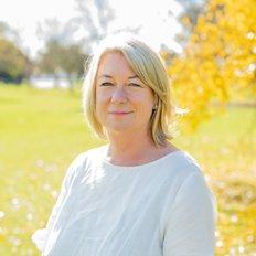Donna Jennings, Principal