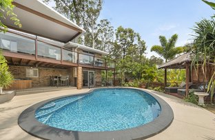 Picture of 11 Armada Crescent, Currumbin Waters QLD 4223