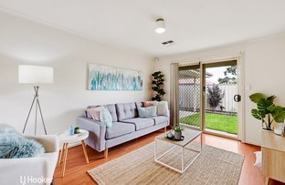 Picture of 6/169 Gorge Road, Paradise SA 5075