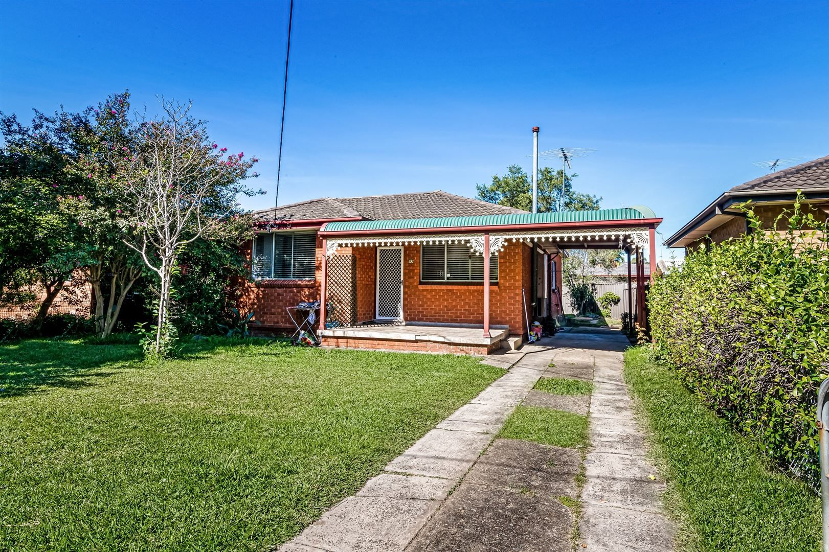 63 Knox Road, Doonside NSW 2767, Image 0