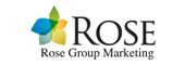 Logo for Rose Group | Breakfast Point