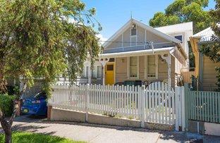 33 Grove Street, Lilyfield NSW 2040