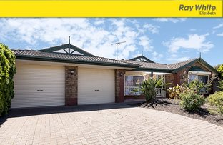 6 Castle Court, Blakeview SA 5114