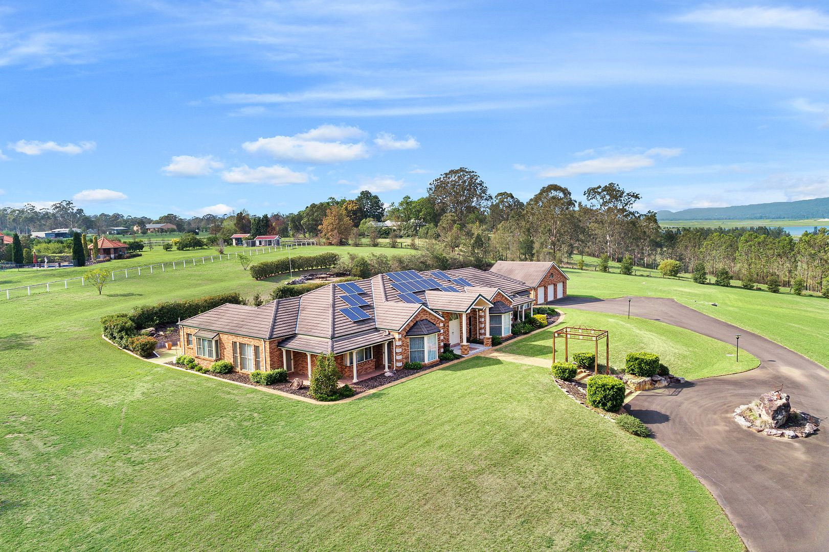 236 East Wilchard Road, Castlereagh NSW 2749, Image 0