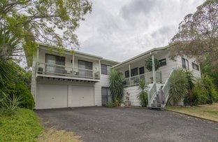Picture of 11 Swallow Street, Dalby QLD 4405