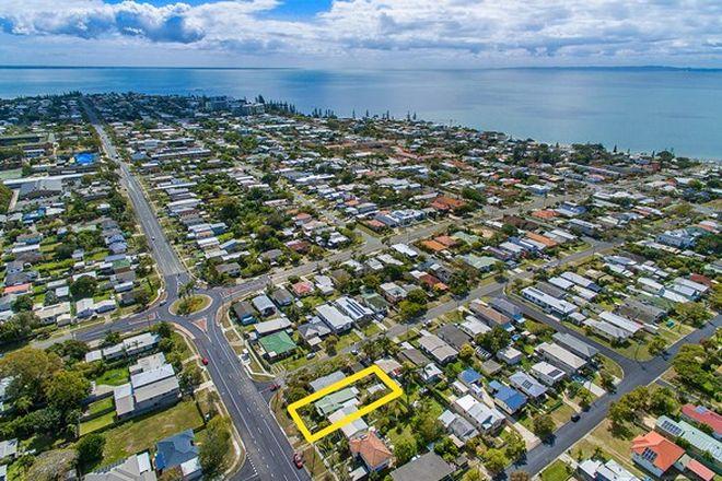 Picture of 224 Scarborough Road, SCARBOROUGH QLD 4020