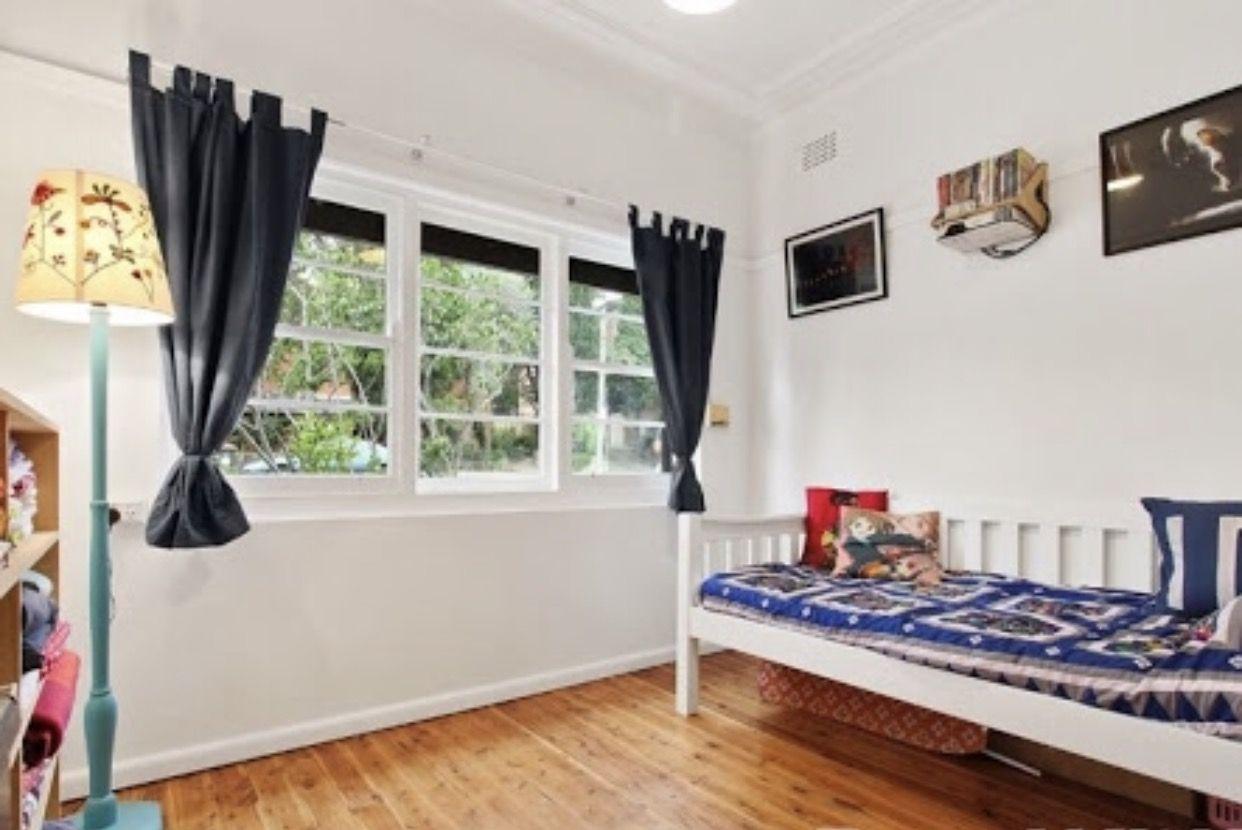 24 Arthur Street, Marrickville NSW 2204, Image 0