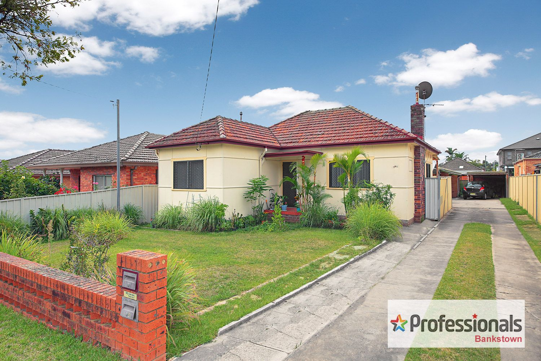 19 Daphne Avenue, Bankstown NSW 2200, Image 0