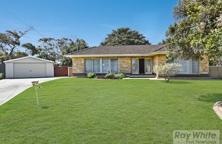 Picture of 9 Lonsdale Court, Port Noarlunga South SA 5167