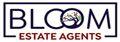 Bloom Estate Agents's logo