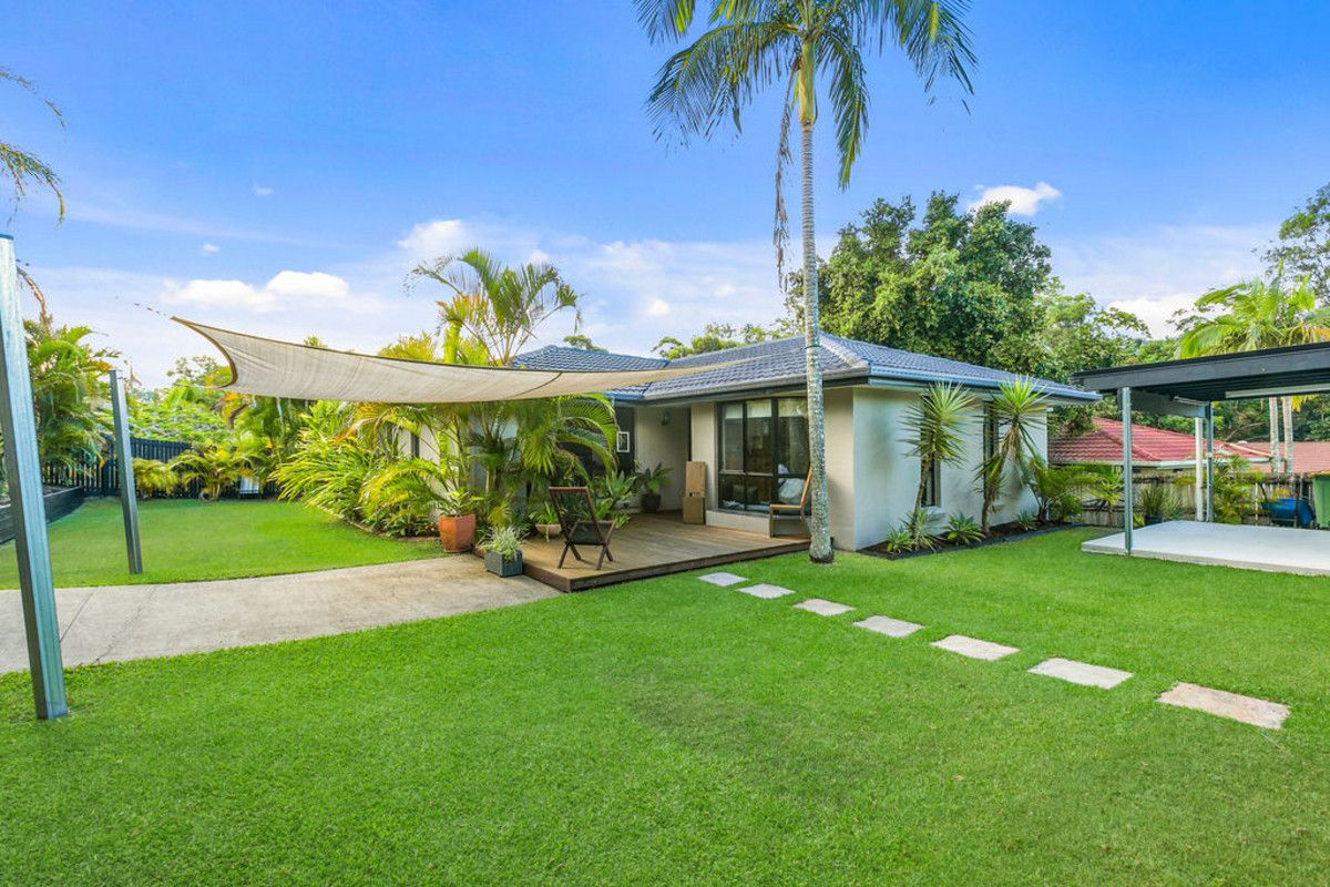 2 Richard Crescent, Highland Park QLD 4211, Image 0