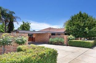 19 Oleander Crescent, Lake Albert NSW 2650