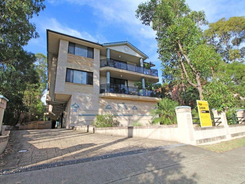 10/66 Stapleton Street, Pendle Hill NSW 2145, Image 0