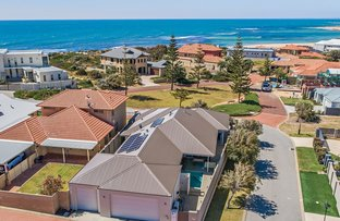 Picture of 2 REEF VIEW, Wannanup WA 6210