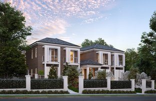 Picture of 71 Killeaton Street, St Ives NSW 2075