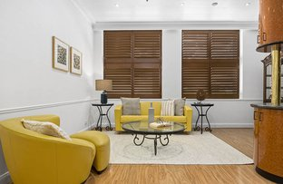 Picture of 209/88 Dowling Street, Woolloomooloo NSW 2011