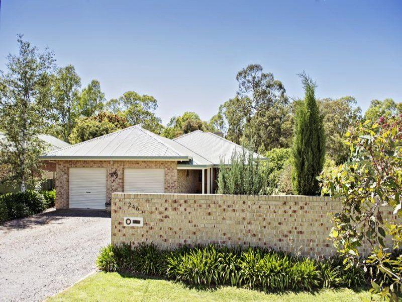 246 River Street, Corowa NSW 2646, Image 0