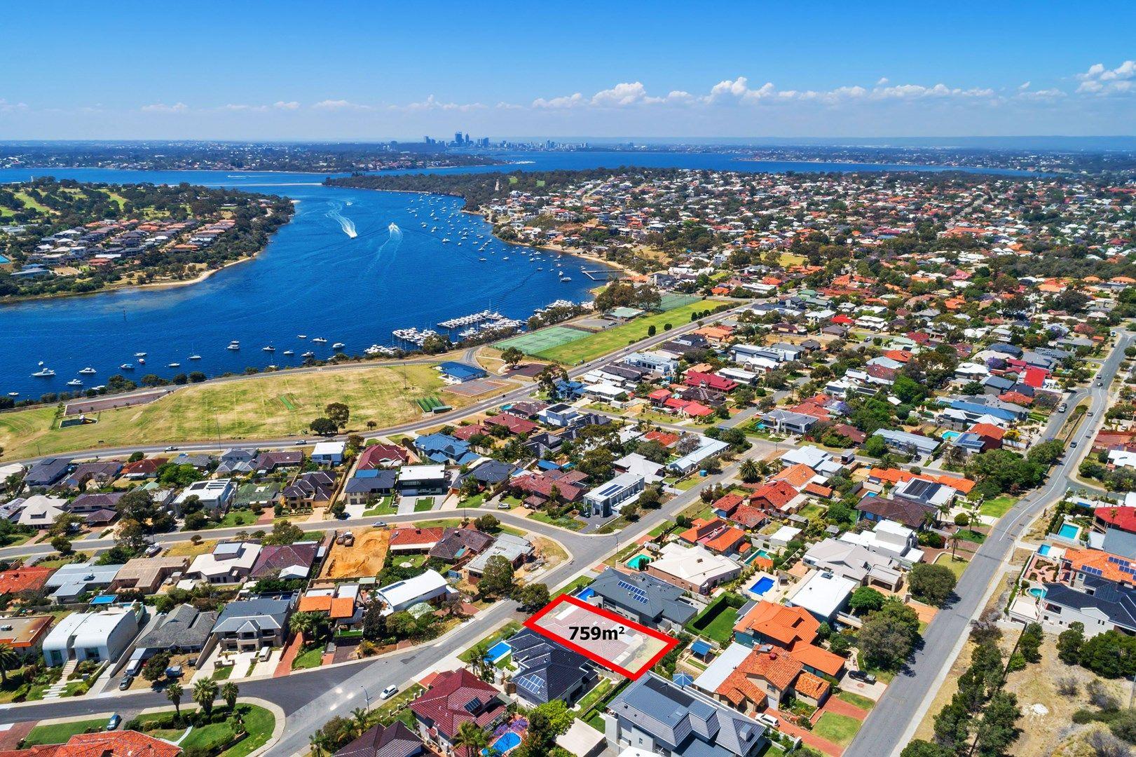 35 Woodhouse Road, East Fremantle WA 6158, Image 1