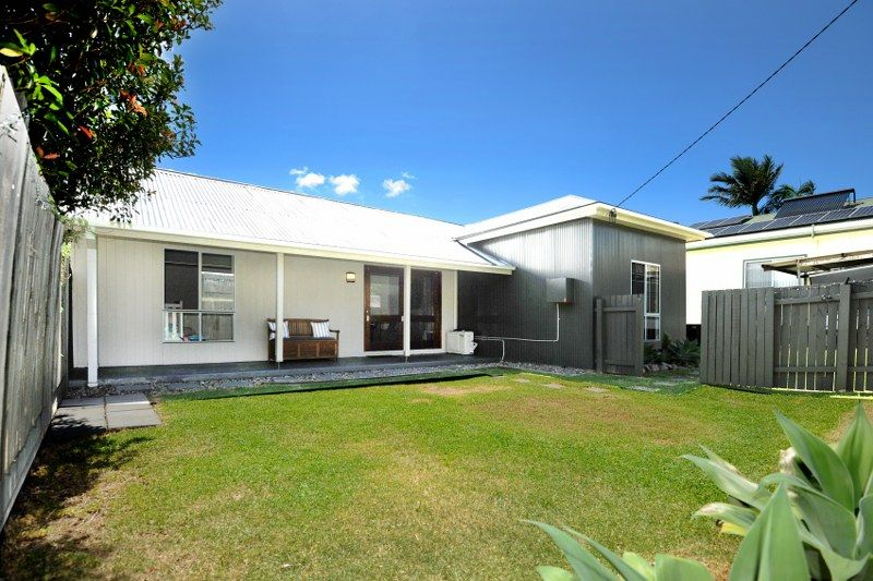 24 Coramba Road, Coffs Harbour NSW 2450, Image 1