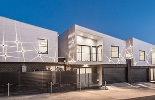 Picture of 4/91 Erskine Road, Macleod VIC 3085