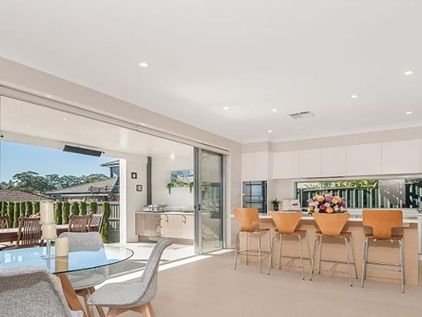 29 Ford Street, North Ryde NSW 2113, Image 1