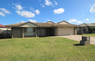 Picture of 8 Protector Way, Eli Waters QLD 4655