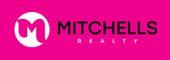 Logo for Mitchell's Realty Hervey Bay