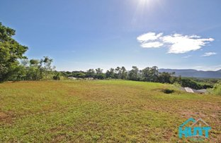 Picture of Lot 54/42 Sunbird Drive, Woree QLD 4868