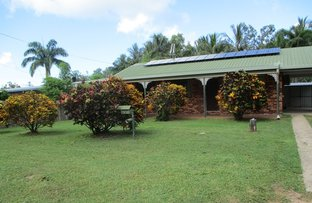 Picture of 24 KELLY STREET, Nelly Bay QLD 4819