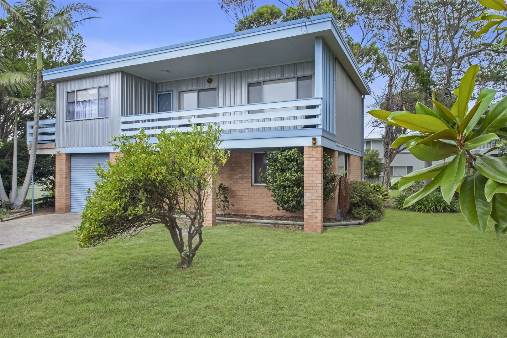 111 Bannister Head Road, Mollymook NSW 2539, Image 1