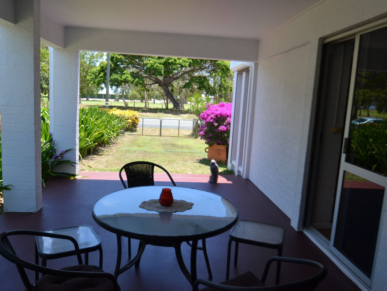 15 Golf Links, Bowen QLD 4805, Image 1