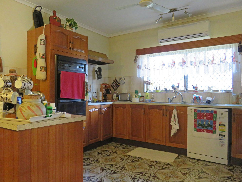 Paddys Green QLD 4880, Image 2