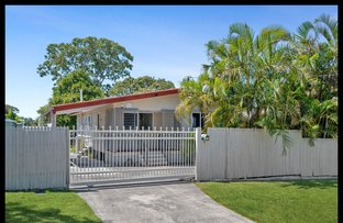 Picture of 8 Greer Road, Salisbury QLD 4107