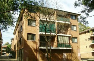 Picture of 73/142 Moore street, Liverpool NSW 2170