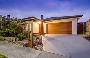 Picture of 9 Maintop Ridge, Botanic Ridge VIC 3977