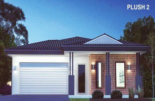 Picture of 538 Navigation Road , Tarneit VIC 3029
